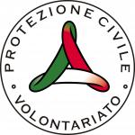 Ordinanza Presidenza del Consiglio dei Ministri dipartimento della protezione civile 24 ottobre 2020, n. 709