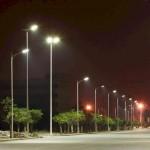 Criteri Ambientali Minimi per l'Illuminazione pubblica, ora il quadro è completo