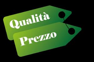 qualità_prezzo