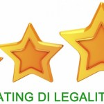 rating di legalità