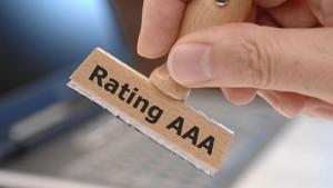 rating di impresa
