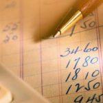 Ritenute sugli appalti di importo superiore a 200.000 euro nel caso di contratti promiscui