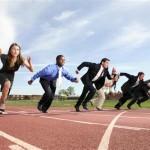 Requisiti di partecipazione alla gara: il contratto d'opera professionale e quello di dipendenza non sono assimilabili