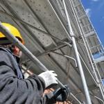 Ricostruzione post-sisma. Protocollo d'intesa tra Anac, Invitalia e Commissario del Governo