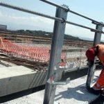 Gli appalti pubblici dopo lo sblocca cantieri, tra ANAC, questioni aperte e prime indicazioni operative