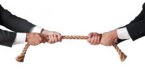 rinegoziazione