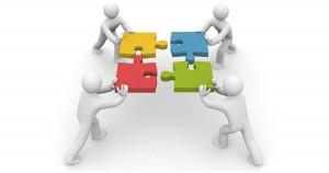 raggruppamenti temporanei di imprese