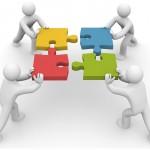 La responsabilità della capogruppo mandataria dell'ATI in merito allo svincolo unilaterale dall'offerta presentata in fase di gara