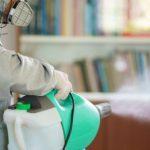 MePA Servizi - pubblicazione del kit di Supporto pulizia sanificazione emergenza Coronavirus