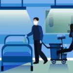 Ancora sul rapporto tra gare centralizzate Consip versus gare regionali con particolare riferimento al servizio di pulizia e sanificazione degli enti sanitari: si delinea un nuovo orientamento