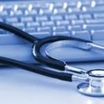 Suddivisioni in lotti negli appalti sanitari