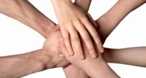servizi-sociali-rete-volontariato-430x322-680x365_c