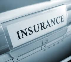 servizi_assicurativi