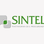 """In arrivo il nuovo """"Elenco Fornitori Telematico"""" sulla Piattaforma di e-procurement Sintel"""