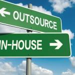 Affidamenti a società in house con elevata partecipazione di capitali privati: il Consiglio di Stato fissa le condizioni