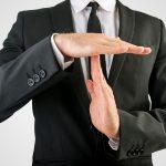 Affidamenti relativi a beni infungibili o esclusivi: trova applicazione lo stand still?