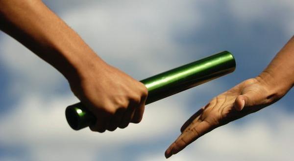 contratti continuativi di cooperazione
