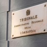 Calcolo soglia anomalia: il TAR Milano conferma la linea interpretativa del software Maggioli e del MIT