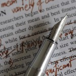 DL Semplificazioni: il testo coordinato con gli emendamenti approvati dal Senato