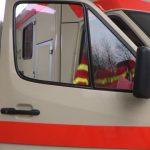Affidamento del servizio di soccorso sanitario in emergenza in area extra-ospedaliera