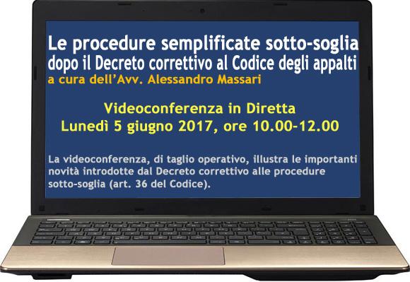 videoconferenza_5_giugno_580